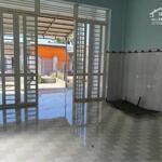 Bán Nhà 5 X 30 Trường Chinh Hiệp Ninh 1T 450