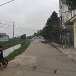 Bán Nhà Quảng Thịnh 120M2 Tp Thanh Hóa