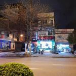 Cho Thuê Showroom Mặt Đường Nguyễn Tất Thành, Vĩnh Yên, Vĩnh Phúc. Lh: 0986934038