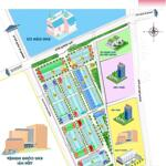 Đất Nền Tiền Hải Center City