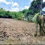 Đất Kho Bãi Huyện Củ Chi 1.020M²
