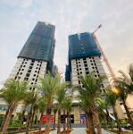 Dự Án Chung Cư Tecco Elite City Đáp Ửng Đủ Mọi Tiêu Chí Cho Những Vị Khách Hàng Khó Tính Nhất