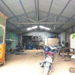 Xưởng 8X25, Gần Kcn Vĩnh Lộc A, Bình Chánh