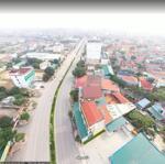 Cho Thuê Showroom Rộng Hơn 2000M2  Tại Tp Vĩnh Yên , Vĩnh Phúc .
