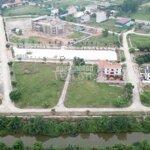 Đất Thành Phố Phúc Yên 92M² Giá Hơn 1 Tỷ
