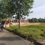 13 Triệu/M2! Đất Xây Biệt Thự - Dự Án Thành Thái Thịnh - Bến Thủy - 257.2M2 - Ngang 10.5M