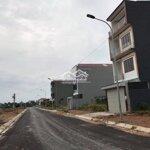 Đất Thành Phố Vĩnh Yên 125M² Giá 13.6Tr/M2