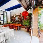 Chính Chủ Bán Gấp Biệt Thự Sân Vườn Trung Tâm Thành Phố  Buôn Ma Thuột 7Oom2