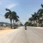 Đất Đầu Tư Tại Thanh Hoá