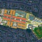 Crown Villas Thành Phố Thái Nguyên 120M²