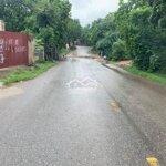 Đất Huyện Tam Dương 220M²