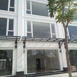 Văn Phòng Thành Phố Huế 80M²