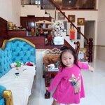 Nhà 1 Lầu 150M² Đường Y Ni Ksor Phường Tân An