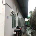 Phòng Trọ Quận Ninh Kiều 42M²