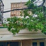 Nhà Mới Nc 189 Hoàng Hoa Thám P6 3 Lầu 3Pn 3Ưc13Tr