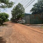 Đất Cty,Xưởg,Trag Trại Bắc Sơn Trảng Bom 12.000M2