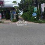 Đất Phường 4 Thành Phố Tây Ninh 320M2