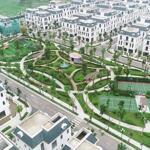 Mua Nhà Vinhomes Star City Thanh Hoá Giá Chỉ Từ 6 Tỷ 120M2 Mà Được Vay 100% Lãi Suất 0%