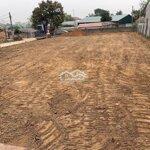 Đất Huyện Tam Dương 417M²