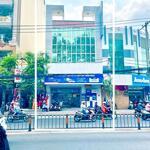 Cho Thuê Nhà Mặt Tiền 469 Lý Thường Kiệt Quận Tân Bình