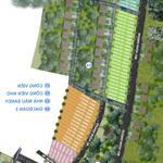 Dự Án Đất Nền Phố Vườn Sandy Residence