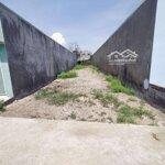 Bán Lô Đất 6X40 Đối Diện Khu Công Nghiệp Quảng Nam