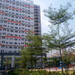 Chính Chủ Cần Bán Căn Thương Mại Tm 18 Dự Án 9 View 18A Tăng Nhơn Phú, P. Phước Long B, Q9.