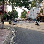 Nhà Mặt Tiền Kinh Doanh 3 Tầng,Đ Quang Trung,Bmt