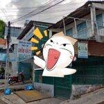 Nhà Mặt Tiền Kinh Doanh Đường Quang Trung