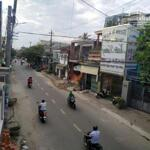Nhà Mặt Tiền Trương Quang Trọng, Thành Phố Quảng Ngãi