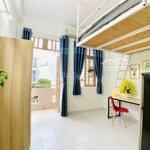 Phòng Trọ Quận Bình Thạnh 32M² Giá Rẻ