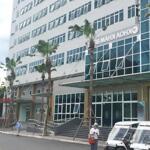Bệnh Viện Đa Khoa Chuyển Nhượng Bán Thành Phố Tp Vinh Nghệ An, Tp Bắc Ninh, Vũng Áng Hà Tĩnh, Cầu Giấy Hà Nội