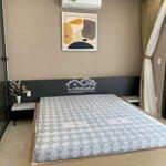 Cho Thuê Chung Cư Gateway 1Pn Full Nội Thất Đẹp