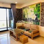 Cho Thuê Gateway 2Pn Full Nội Thất View Biển Đẹp