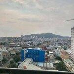 Chính Chủ Cho Thuê Plaza Căn Góc 3Pn Dt 135M2 Full