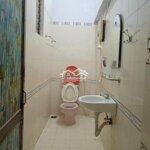 Căn Hộ Dịch Vụ Mini 38M² 1 Pn, P7, Tpvt
