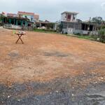 Đất Rẻ Trung Tâm Thị Trấn Quán Hàu – Quảng Ninh – Quảng Bình