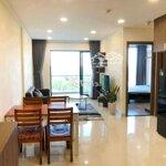 Cần Cho Thuê Căn Hộ Chung Cư Gateway 2 Pn