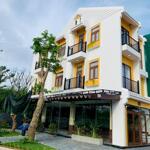 Bán Nhà Homestay Khu Rừng Dừa 7 Mẫu - Cho Thuê 30Tr/Tháng