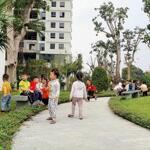 Dự Án Chung Cư Tecco Elite City Thái Nguyên Đáp Ứng Đủ Mọi Tiêu Chí Cho Những Vị Khách Hàng Khó Tính Nhất