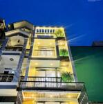 Bán Nhà Phố Đẹp Đường Lê Đức Thọ, Quận Gò Vấp, Hồ Chí Minh