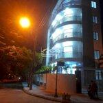 Cho Thuê Nhà 5 Tầng 12 Phòng Kim Liên, Vỹ Dạ, Huế