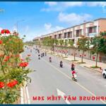 Cầu Nguyễn Trãi Khởi Công-Cơ Hội Đầu Tư Đại Đô Thị Vsip