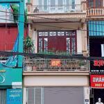 Bán Nhà Mặt Tiền Đường Chu Văn Thịnh, Tp. Sơn La