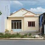 Bán Nhà Mặt Tiền Đường Trần Hoàng Na, Phường Hưng Lợi, Quận Ninh Kiều