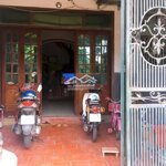 Bán Căn Nhà Rẻ Đẹp Ở Tp Hưng Yên