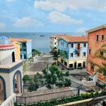 Shophouse Địa Trung Hải Mặt Biển, Tặng Ngay 1 Tỷ, Miễn Phí Dịch Vụ 5 Năm, Chiết Khấu 1% Lh: 0914989087