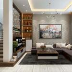 Cho Thuê Nhà 300 M2 1Trệt 3 Lầu Vị Trí Đẹp Ngay Giao Lô Thống Nhất Mới Và Lý Thường Kiệt.