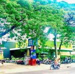Cho Thuê Nhà Mặt Tiền Đường Nguyễn Kiệm Quận Gò Vấp
