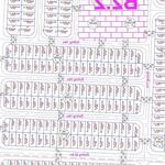 Tôi Cần Bán Gấp Lô Đất Biệt Thự Của Gia Đình Ở B2.2-Kđt Thanh Hà Cienco 5, Dt 200M2